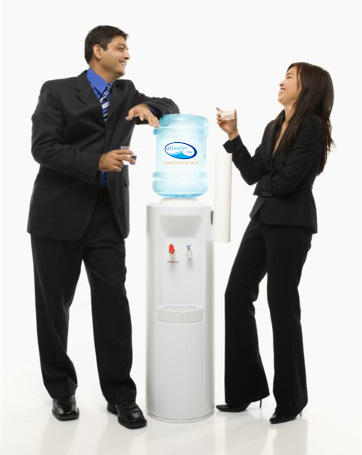 Office Water Delivery|Office Water Cooler Service|Spring Water ...